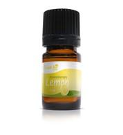 Huiles essentielles Citron