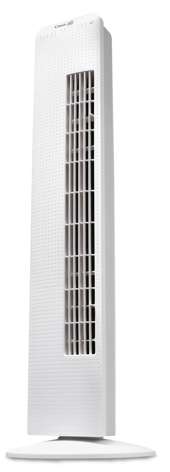 Colonne Rafraichissante luxe colonne ventilateur avec ioniseur ca-405 - purificateurs et