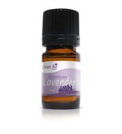 Huiles essentielles Lavende