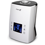 Humidificateur d'air ultrason + ioniseur CA-606