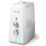 Humidificateur d'air ultrason + ioniseur CA-602