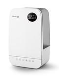 Humidificateur d'air ultrason + ioniseur CA-606