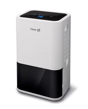 Déshumidificateur + ioniseur CA-703