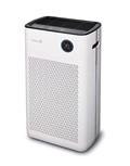 Purificateur d'air HEPA UV CA-510Pro intelligent