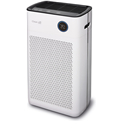 Purificateur d'air HEPA CA-510Pro intelligent