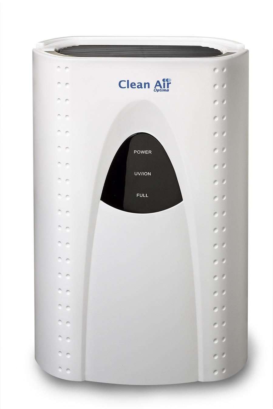 d shumidificateurs purificateurs et humidificateurs d air de clean air optima purificateurs. Black Bedroom Furniture Sets. Home Design Ideas